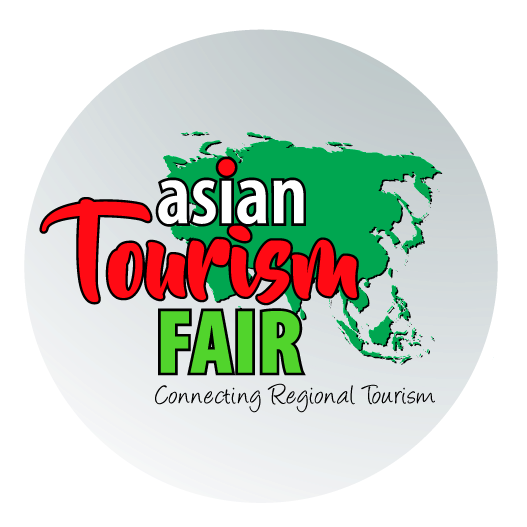 ASIAN TOURISM FAIR