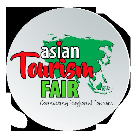 ASIAN TOURISM FAIR